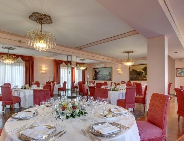 Sala Cavaliere